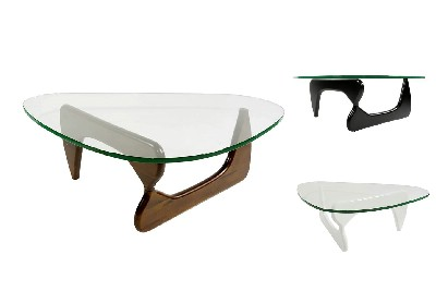 Soffbord med glasskiva Annonser säljes annonser