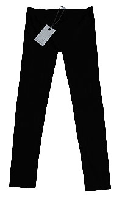 sexiga leggings sexiga kläder stora storlekar