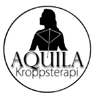 cassiopeia escort knullfilm gratis