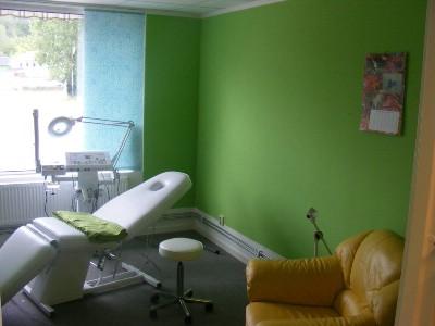 svensk  video massage fagersta