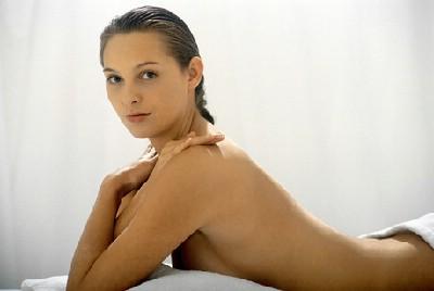 syracuse massage happy ending Dubbo