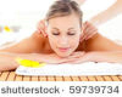 annonser massage stor rumpa