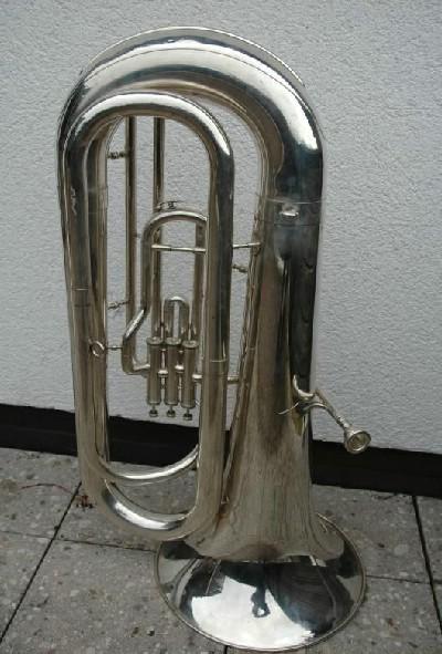 eskorte annonser tuba