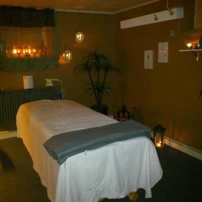 massage stenungsund gratis fittor
