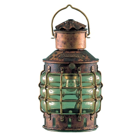 Fotogenlampa, fotogenlampor, lampor