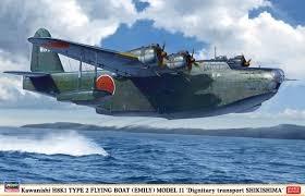 rc bilar radiostyrda båtar radiostyrda helikoptrar