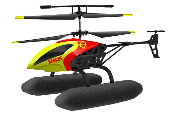 rc bilar radiostyrda b�tar radiostyrda helikoptrar